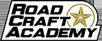 Roadcraft Academy